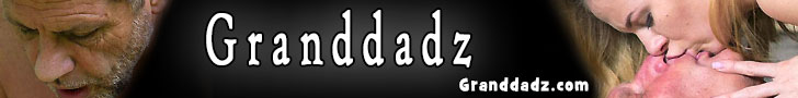 Grand Dadz